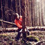 praktische Jagdausbildung