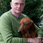 Dr. Christian Eckel