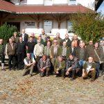 Wildtierschuetzer Seminar Stadtjaeger
