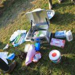 Wildprethygiene Die Wildpretbox